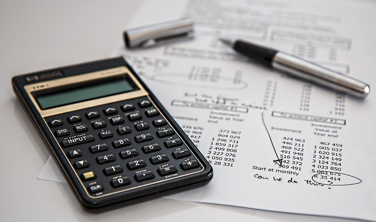 給与所得の源泉徴収票等の法定調書合計表EXCELシート
