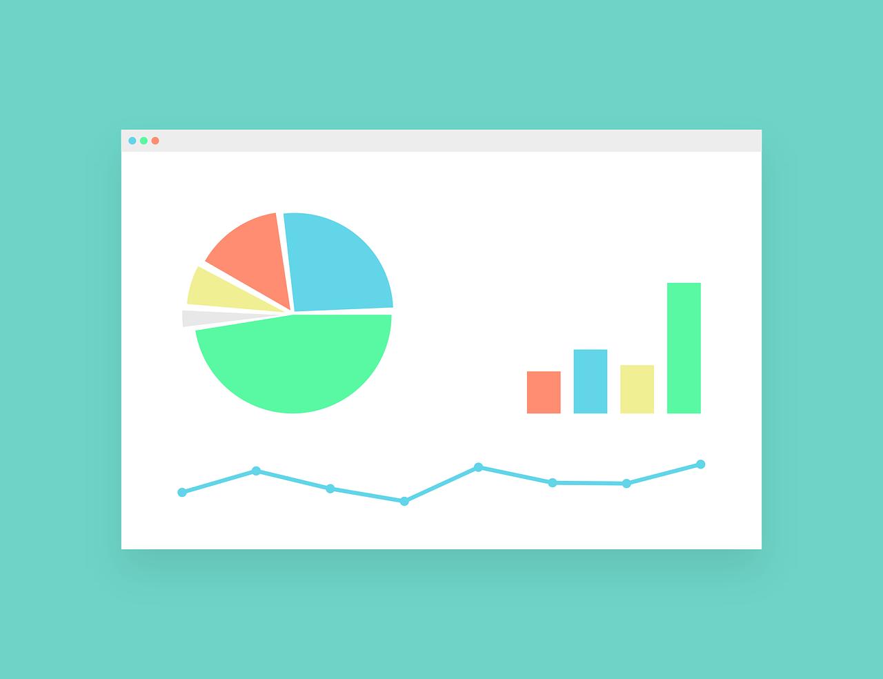 顧客層を分析する! 「JCAマーケティング分析ファイル」